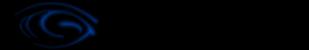Clicksights Internet Solutions Logo